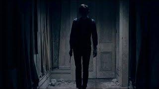 Обитатели - Трейлер на Русском | 2018 | 1080p