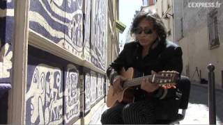 Watch Sixto Rodriguez Inner City Blues video