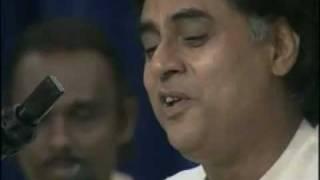 Main nashe mein hoon Live HQ Shahid Kabir Jagjit Singh post HiteshGhazal