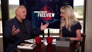 Freeview - Business Success - May 23, 2018