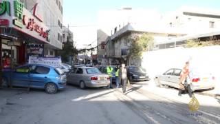 القدس-حملة الوفاء لحلب الشهباء