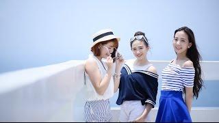 MerMer-愛上我_臺灣夏至235