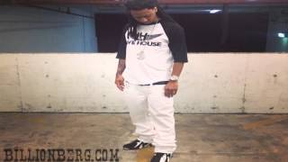 Watch Ice Berg Life Is So Exciting freestyle video