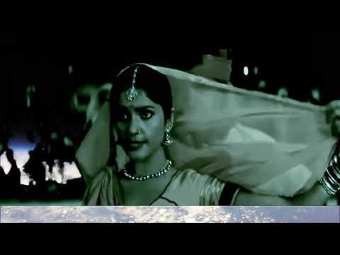 [Musikvideo] Radha Kaise Na Jale (Remix)
