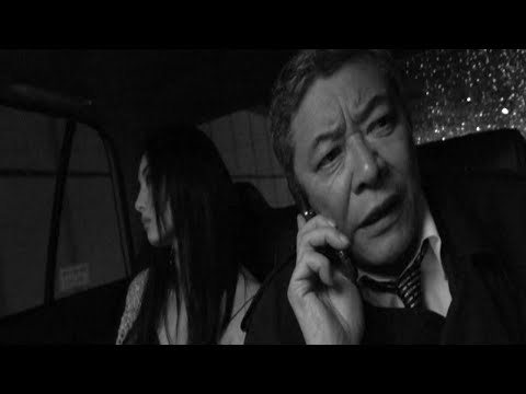 桑田佳祐 – 東京(Full ver.) ▶7:22