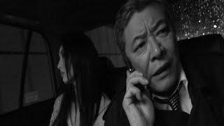 """「東京」公式ミュージックビデオ(フルバージョン) Streaming &DL https://taishita.lnk.to/ROCKANDROLLHERO 2002.06.26 release 8th Single ▽「Keep Smilin'~""""出来る ..."""