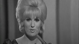 Dusty Springfield - Live At The BBC . 1966 .