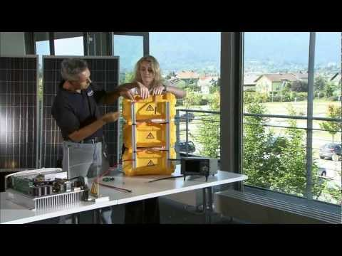 solar poolabdeckung erkl rt von jean p tz der wissensc doovi. Black Bedroom Furniture Sets. Home Design Ideas