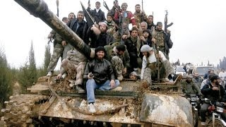 Download Video أخبار الآن - عشرات القتلى من جنود الأسد بمعارك ريف حماة MP3 3GP MP4