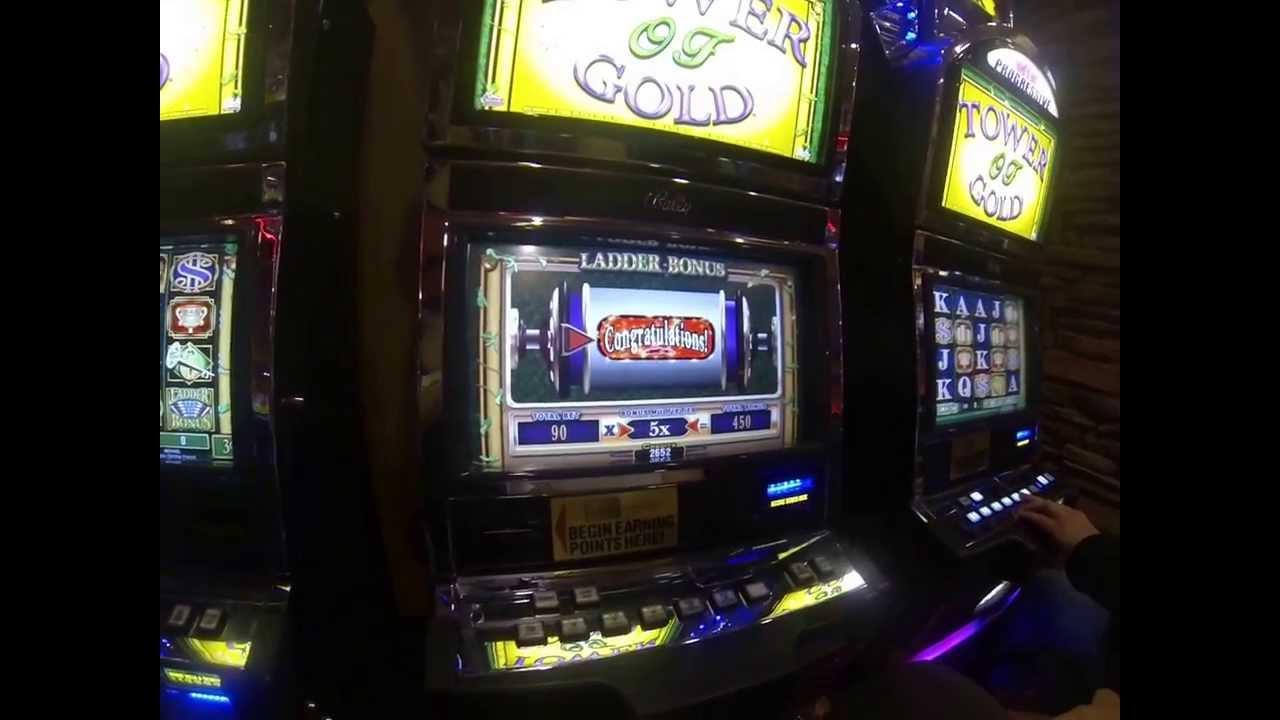 Silverreef casino 14