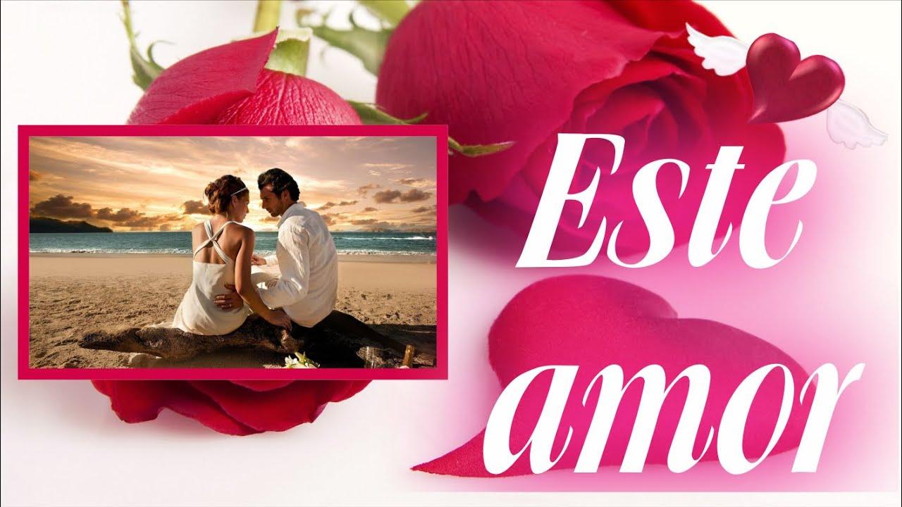 Frases De Amor Cortos: Dedicatorias De Amor, Frases Motivadoras, Carta De Amor