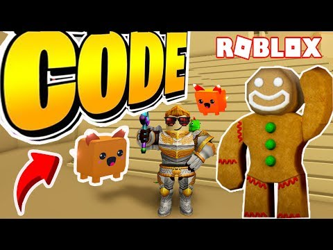 NEW! SLAYING SIMULATOR + CODE | Slaying Simulator Roblox