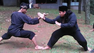 Video Latihan pencak silat cimande bogor download MP3, 3GP, MP4, WEBM, AVI, FLV Mei 2018
