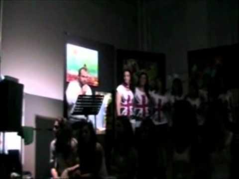 ISTITUTO COMPRENSIVO ELEONORA DUSE BARI--PON 2012
