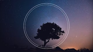 Chill Electronic Pop Background Music