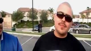 MALOW MAC SPEAKS ABOUT THE RUMORS - BROWNPRIDER323 EXCLUSIVE