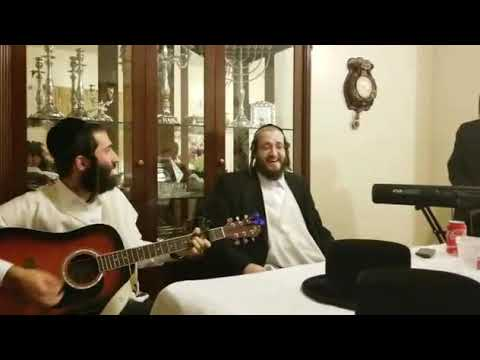 Gross yaakov shlomo