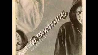 Te-Tris - Nieodwracalnie (feat. Pogo)