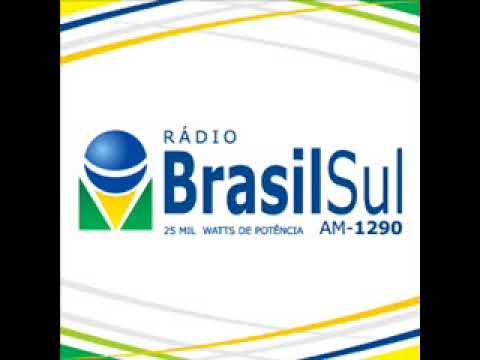 Londrina 4 x 2 Atlético-MG (pen.) - Primeira Liga 2017 - Rádio Brasil Sul
