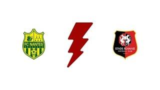 Foot. Nantes-Rennes : le résultat du match avant le match