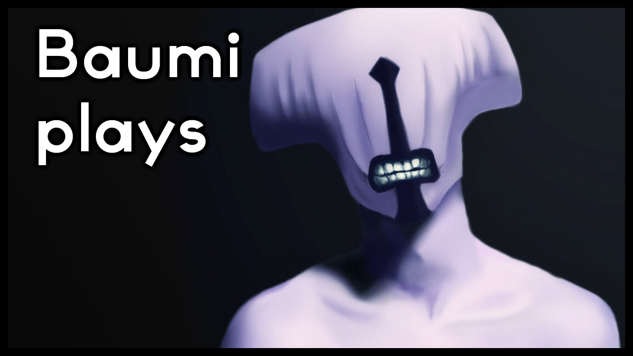 Dota 2 I AM BACK Baumi Plays Faceless Void YouTube