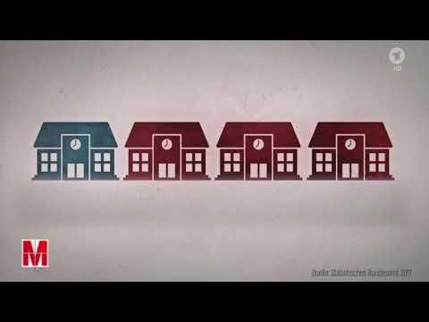 Bildungssystem:Wie der Boom der Privatschulen die Spaltung der Gesellschaft fördert | Monitor | WDR