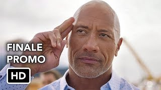 Ballers 5x08 Promo quotPlayers Onlyquot HD Series Finale