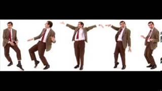 Repeat youtube video Shaggy   Mr Bombastic   D