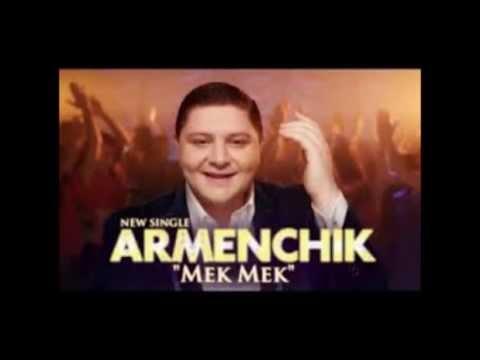 Best of Greek & Armenian dance beats Tsifteteli & Kef