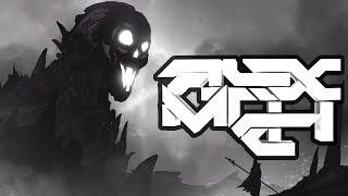 Apriskah & Zeneth - Pressure [DUBSTEP] Free HD Video