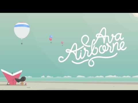 Ava Airborne  For Pc - Download For Windows 7,10 and Mac