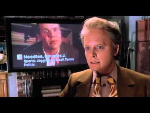 Top 10 Most Anticipated Things from Back to the Future Part II