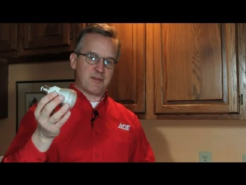 How to Lower Your Power Bill in an Apartment Home : Home Repair & Maintenance