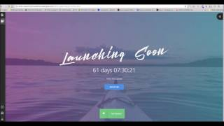 Stack Wordpress Theme Review & Demo | Multi-Purpose WordPress Theme with Variant Page Builder & Visual Composer | Stack Price & How to Install