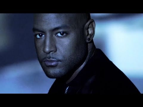 Booba - Ma Couleur (Clip Officiel)