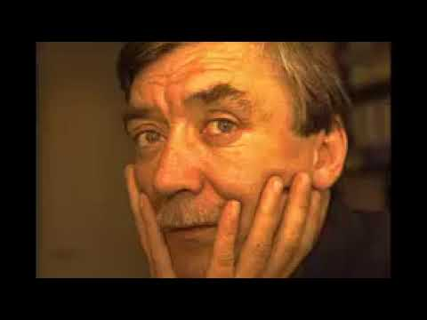 Irish IRA member, informant, and writer Sean O'Callaghan Died at 63