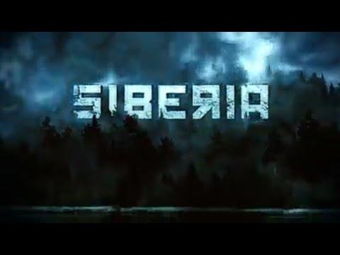 Download Siberia S01E01 VF