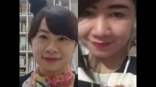 Perih( by Cynthia ) Video