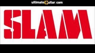 ULTIMATE GUITAR SLAM