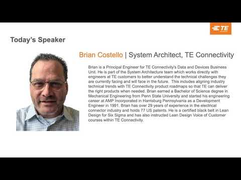 Power Connector Protection in a Rack Scale Architecture