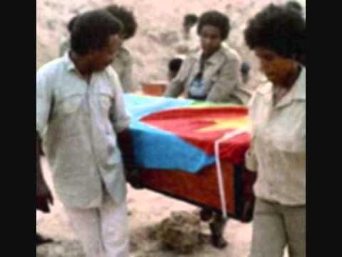 Eritrea - Fitsum