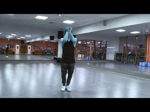 Artik & Asti - Грустный дэнс - Танец NILETTO