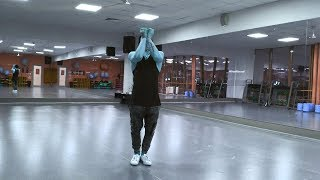 Download Artik & Asti - Грустный дэнс - Танец NILETTO Mp3 and Videos