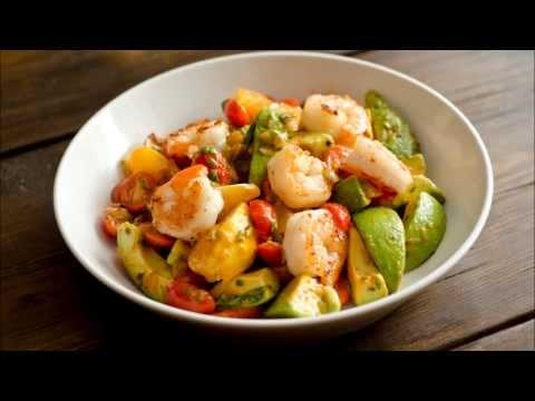 Paleo Diet ►Paleo Recipes & Diet Plan !