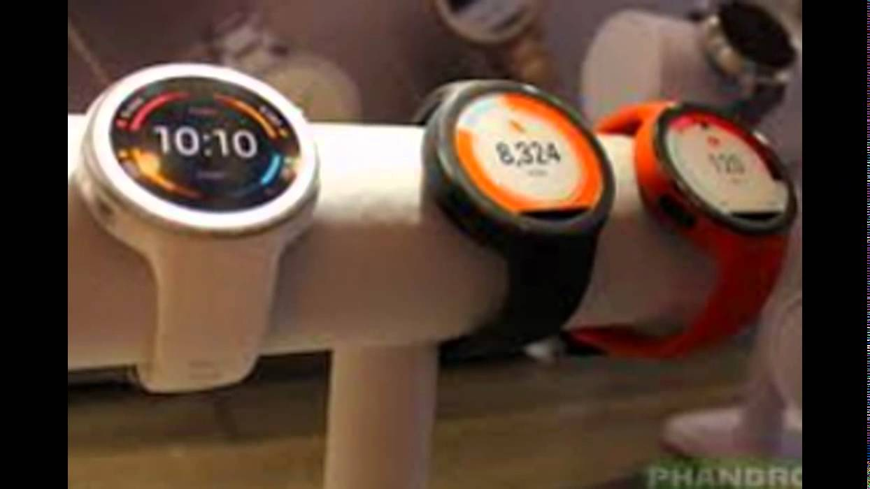 how to download music on moto 360 gen 1