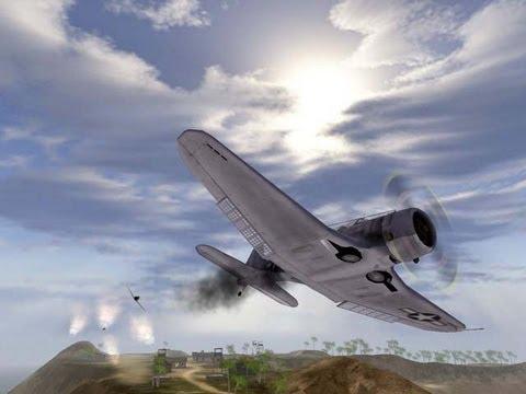 Battlefield 10th Anniversary: Battlefield 1942 (2002)