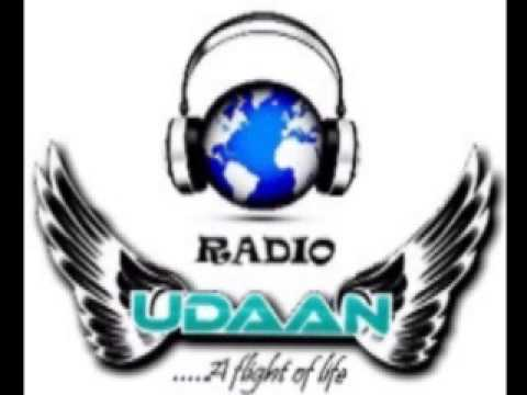 Radio udaan: badalta daur: discussion with orthopedic handicapped and visually challenged people.