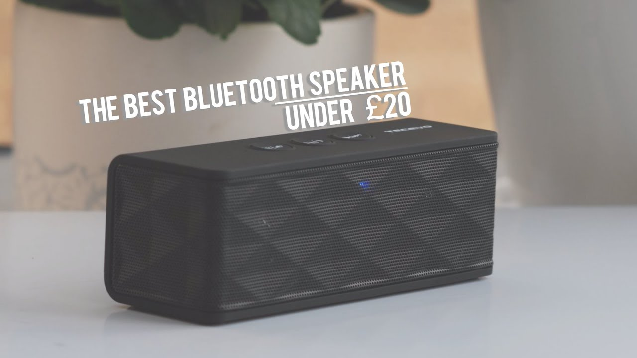 speakers under 20. speakers under 20 youtube