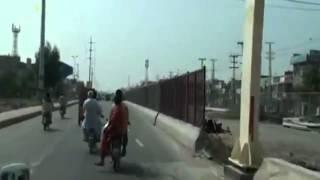 km.niazi Attaullah Khan Essakhailvi Dhorey Mahiye (Purani Yadein) -ziaullah khan