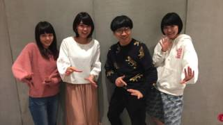 Negicco「愛、かましたいの」のプロデュースをされた堂島孝平さん。ゲス...